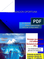 chimalhuacan-091105142836-phpapp02