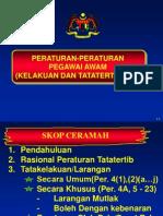 peraturan pegawai awam_2