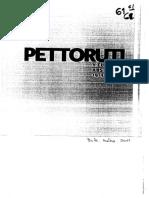 Pacheco-Pettoruti y El Arte Abstracto