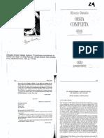 Oliverio Girondo-Obras Completas