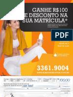 panfleto - biovida (1)