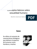 2 conceptosbsicossobresexualidadhumana