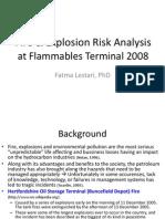 F&EI Fire Risk_rev