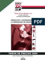 REMATIPTOPtarifa09-2