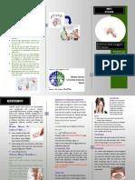 Leaflet Ketotifen