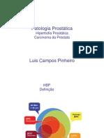 1_e_6_-_patologia_prostd791tica