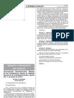 DS.aumento de sueldo a 750.PDF