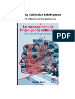Managing Collective Intelligence