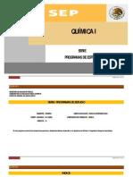 QUIMICA_I