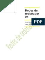 Reddeordenad.docx1.Doc (1)