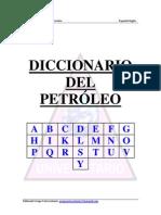 diccionario del petroleo español-ingles.desbloqueado