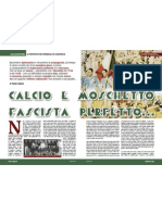 02-calcio-e-politica