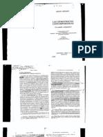 Lijphart Las Democracias Contemporaneas 1987