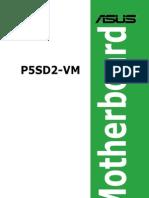 p5sd2vm En