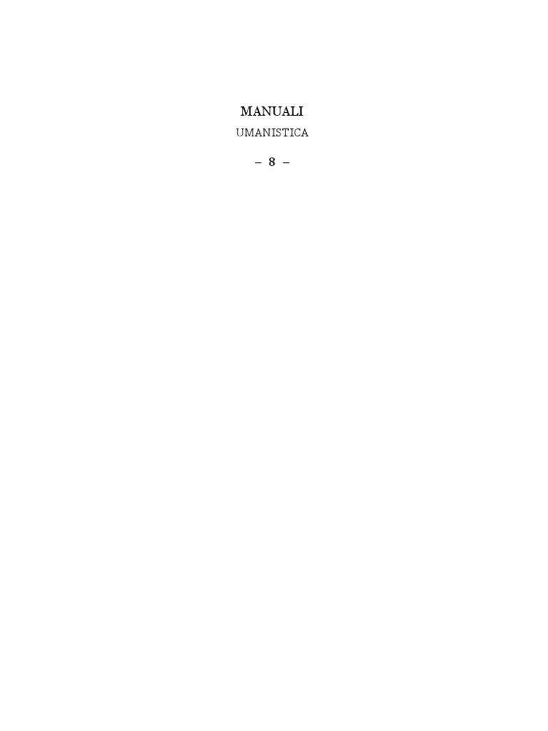 datazione ESL vocabolario