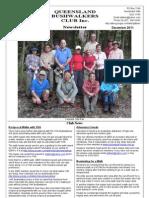 201112 Newsletter