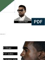 Kanye~ Copy