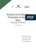 P1LabTV