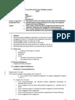 04 Rpp Biologi Kelas Xi