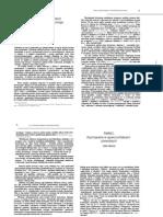 k,MTc0ODQ2NzksODAyMTY3,f,Rozwoj i Zmiennosc Ksztalcenia i St Woloszyn