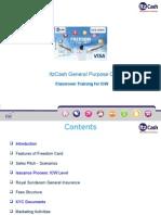 GPR Presentation 10042012-Final