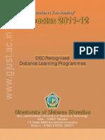 dde-prospectus-2011-12-130611