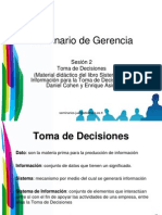 semana2tomadedecisiones-100507215550-phpapp01