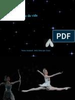 O Baile da Vida