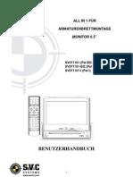 SV071101_Deutsch