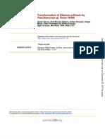 Appl. Environ. Microbiol.-1990-Harms-1157-9