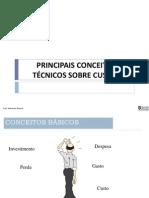 07_aula_introducao_custos