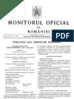 monitorul oficial 4_2011_1725