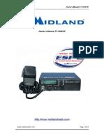 Midland 77_120_ESP