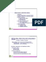 Tema_16.-_Farmacologia_de_la_insuficiencia_cardiaca
