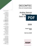 análise de mercado_setor móveis_set09