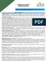 Anexo_II_do_Edital_de_Abertura_de_Concurso_Publico_n_01_2012_Dos_Conteudos_Programaticos