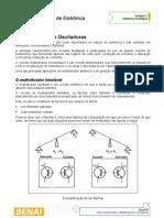 Multivibradores e  Osciladores