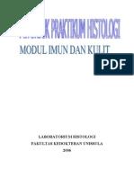 Petunjuk praktikum modul 11