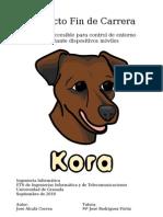 docu_kora2