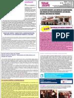 Boletín TD Tucumán 44