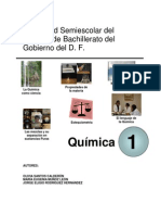 quimica1_
