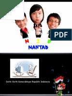 Talkshow Mid Mantab