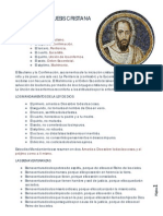 catequesis_cristiana