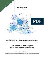 Guia Pratico de Redes Sociais