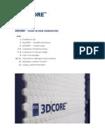ESC 3D-Core InfoEn11 Web