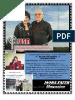 Mona Faith Magazine Summer 08 Screen[1] COLOR