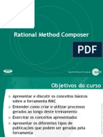 Material Didatico Treinamento Rational Method Composer