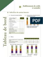 DSB+TDB+rsum+juin+2011