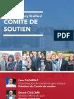 Comité de soutien de Thierry Braillard