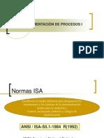 4Presentación_NormasISA